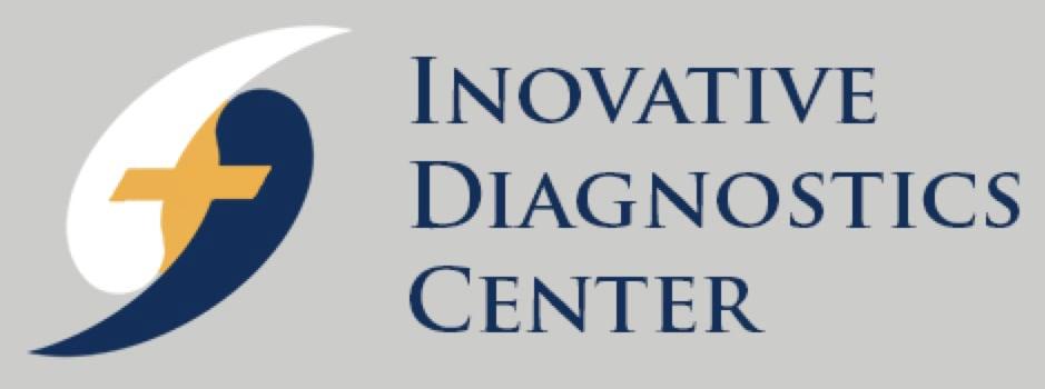 Inovatyvios Diagnostikos Centras